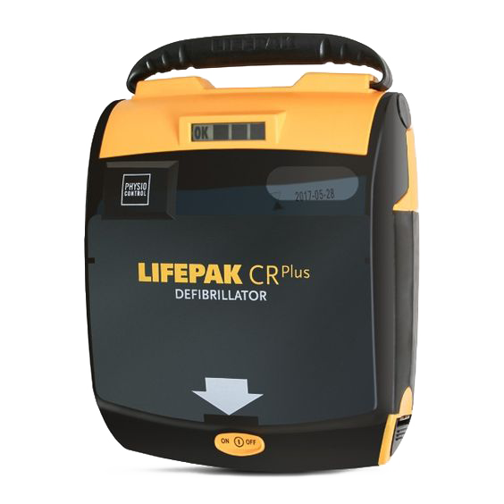 Lifeapk AED